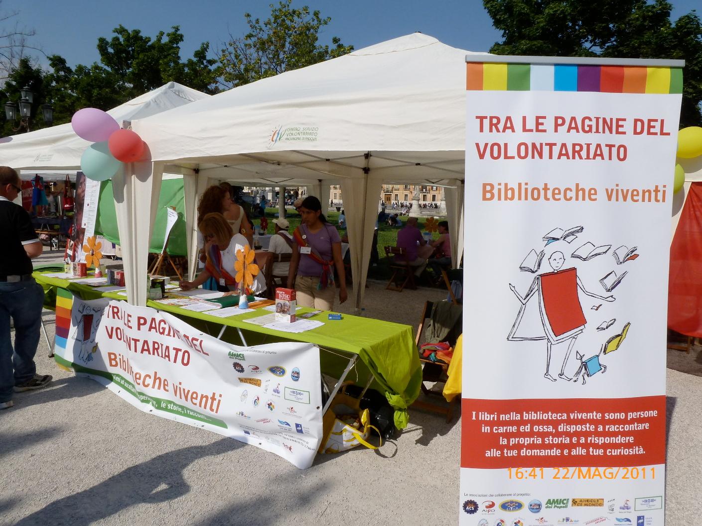 biblioteche_viventi