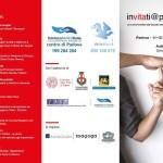 invitati-@-parlarne-2015-flyera