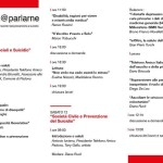 invitati-@-parlarne-2015-flyerb