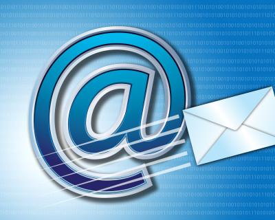 mailAmica