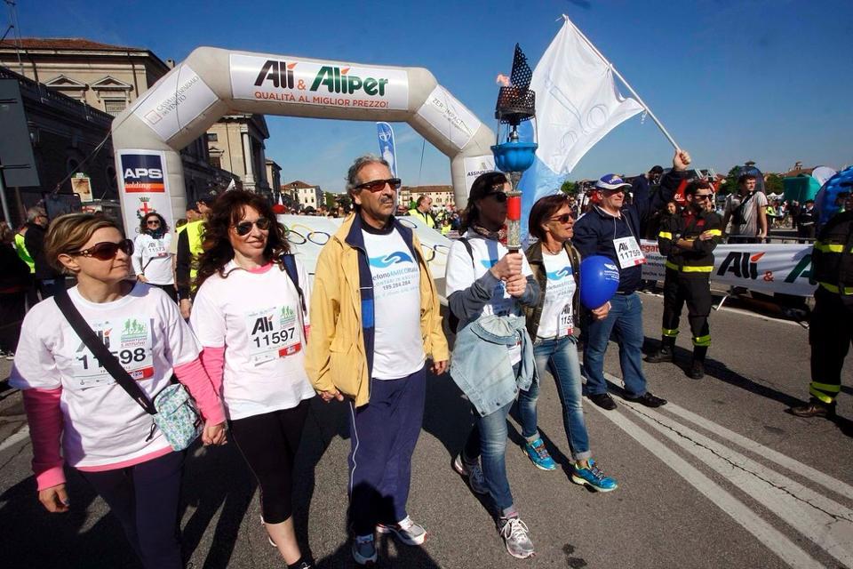 maratona-san-antonio-2015-3