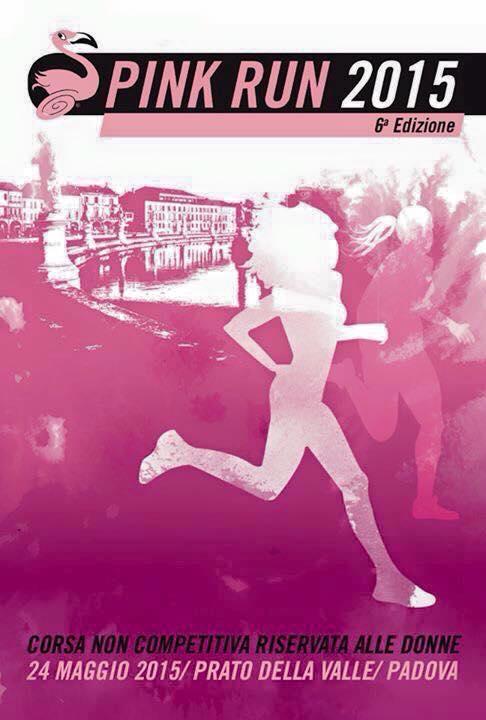 pink-run-2015-locandina