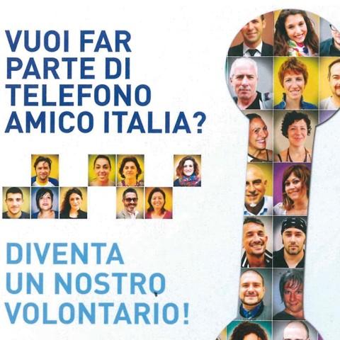 La Repubblica Veneta - 31 Agosto 2016